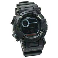 Jam tangan pria digital casia G-Shock Gwf-1000 frogman free box