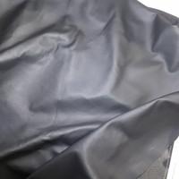 Leather Sheet Bahan Kulit Sapi Soft Tipis bahan Jok Motor sepeda