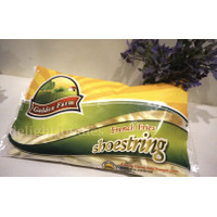 Golden Farm Kentang Shoestring/Kentang Goreng (Frozen)