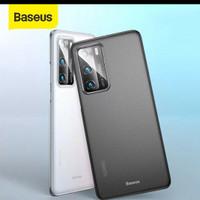 Huawei P40 P40 Pro Baseus WING series PC ultraThin case original