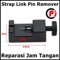 Sizing Band Strap Link Pin Remover Reparasi Jam Tangan OOTDTY