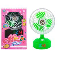 Mainan Anak Kipas Mini ST 2584 - Mini Fan