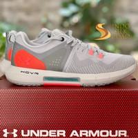 Sepatu Training Gym Fitness Wanita Under Armour UA HOVR Rise ORIGINAL