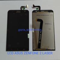 LCD ASUS ZENFONE 2 LASER / ZE550KL + TOUCHSCREEN ORIGINAL