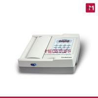 ECG Cardio 2000 Bionet Alat EKG