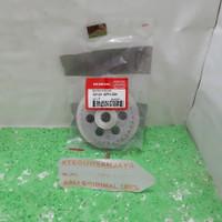 Lawan Rumah Kopling Kaki 6 22121-KPH-901 Karisma Supra X 125 Ori Honda