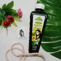 Syuga Shampoo Kemiri