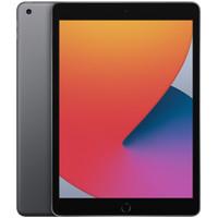 Apple iPad 8 / 8th Gen 2020 10.2 Inch 32GB Wifi only BNIB - SPACE GREY