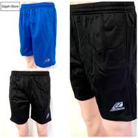 Celana pendek pria olahraga santai