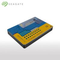 Seagate 2TB Cyberpunk 2077 Edition Game Drive Xbox Harddisk External