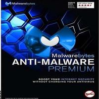 Malwarebytes Anti -Malware Premium terbaru full GARANSI WORK full