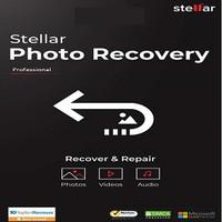 Stellar Phoenix Video Repair 3.0 Software memperbaiki file video