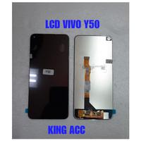 LCD TOUCHSCREEN VIVO Y50 Y301935 ORIGINAL