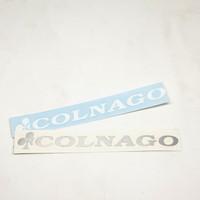Sticker sepeda Colnago