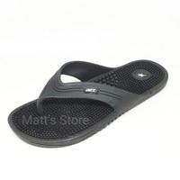 Sandal jepit karet kesehatan ATT MJ 900 - size 39 - 42