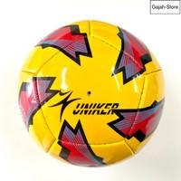 Bola futsal original