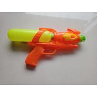 Mainan Tembakan Pistol Air