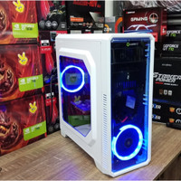 Paket Hemat PC Intel Core i7