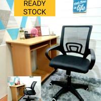 kursi kantor,office chair, kursi Jaring Bandung