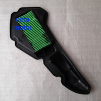 Saringan Filter Udara PCX 150 New 2018 - ADV 150