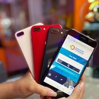 Iphone 8 Plus 64GB Second Original Mulus Fullset