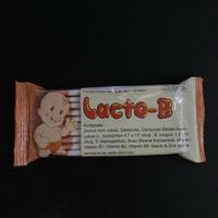 Lacto B Sachet isi 10