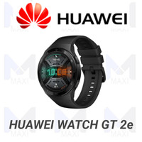 Huawei Watch GT 2e Garansi Resmi