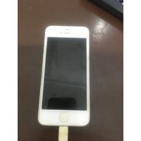 iphone 5s 32gb bekas