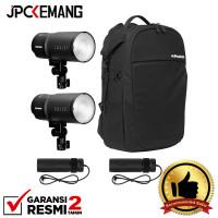 Flash Head Lighting Profoto B10 Plus OCF Flash Duo Kit GARANSI RESMI