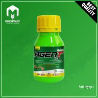 Obat Anti Rayap / Racun Rayap Agent 50 SC
