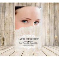 Sale Novel And Then He Kissed Her Kecupan sang Viscount Laura Lee Guhr