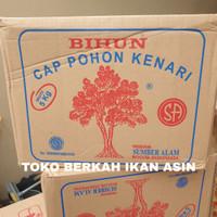 (GOJEK GRAB ONLY) Bihun Beras Cap Kenari 5 KG