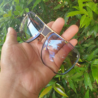 like new original kacamata pria .sunglasses dita