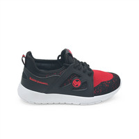 BUBBLE GUMMERS Sneakers Anak O-WALTER - 3896074