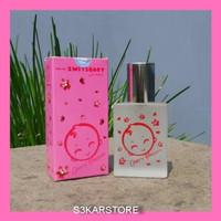 Parfum Zwitsbaby Cherry Blososm - switzal eau de original arab