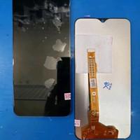 LCD TOUCHSCREEN VIVO Y11 Y12i ORIGINAL