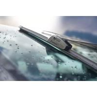 wiperr framlesss shoft wiper blade frameless pembersih kaca mobil