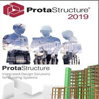 Prota Structure Suite Entreprise 2019 SP2 x64 Windows