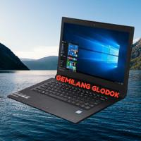 Laptop LENOVO Series Core i3 // LAPTOP BARU MURAH // BONUS BANYAK