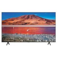 SAMSUNG UHD 4K 50 Inch 50TU6900   SMART TV UA50TU6900KXXD   NEW 2020