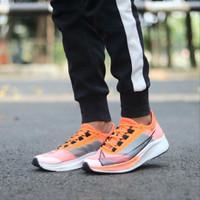 Sepatu Sneakers Pria Nike Zoom Fly 3 Premium Import Quality