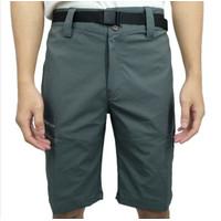 Celana Pendek Forester 08384 Amazone Terbaru