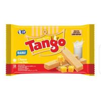 Wafer Keju Cheese Tango 47 gr (satuan)