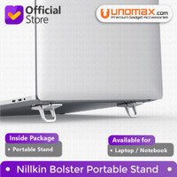 Stand Nillkin Bolster Portable for Laptop / Notebook