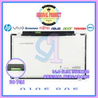 LED LCD Layar Laptop Acer Aspire E14 E5 475 E5 475G E5 476G 30pin