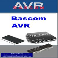BASCOM AVR v2.0.14.0 FOR WINDOWS FULL GARANSI WORK
