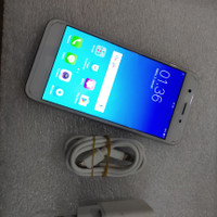 oppo a39 second 3/32 hp + charger nominus