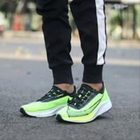 Sepatu Sneaker Pria Nike Zoom Fly 3 Premium Import