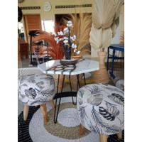 Jual Perlengkapan Furniture Di Provinsi Yogyakarta Harga Terbaru 2020