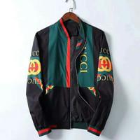 Jacket Bomber Gucci - XXXL